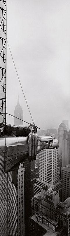 New-York_300